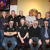 DARTS AT CARRICKCRUPPEN GAC
