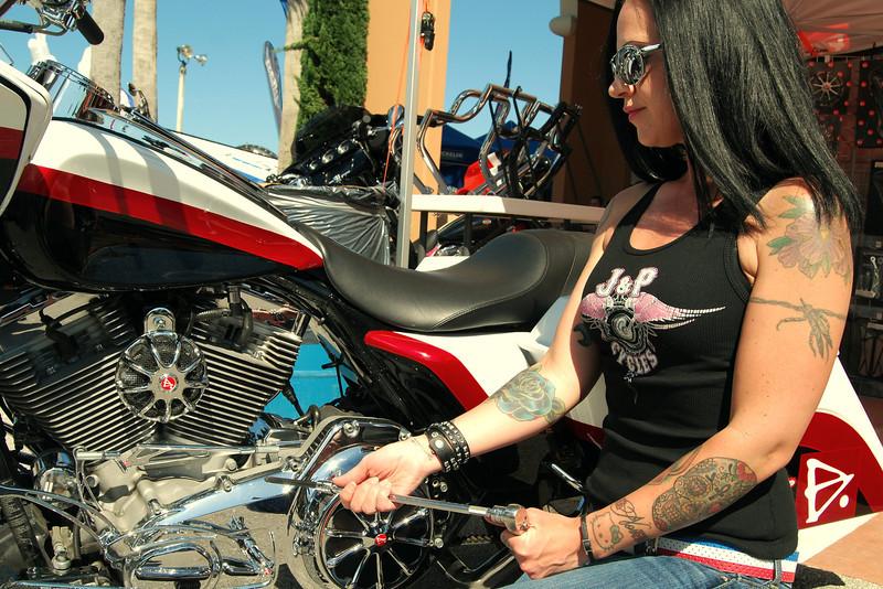 2014 Daytona Beach Bike Week (68).JPG