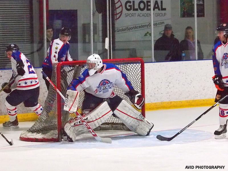 Heritage Junior Hockey League All Star Game 2018 (121).jpg