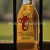 wine_tasting_20100429_479