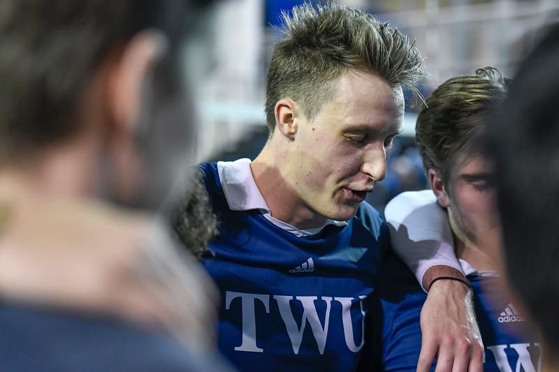 12.31.2019 - 6780 - Lewis University Flyers vs. Trinity Western Spartans.jpg