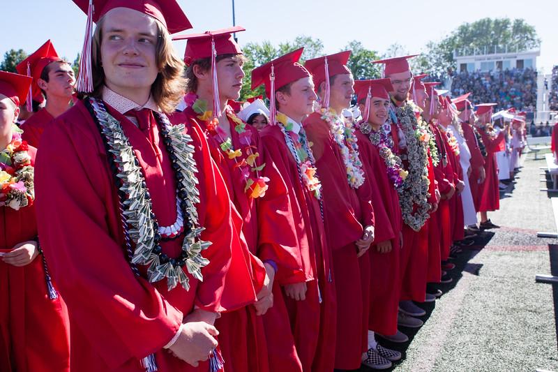 UHS Graduation 2018-222.jpg