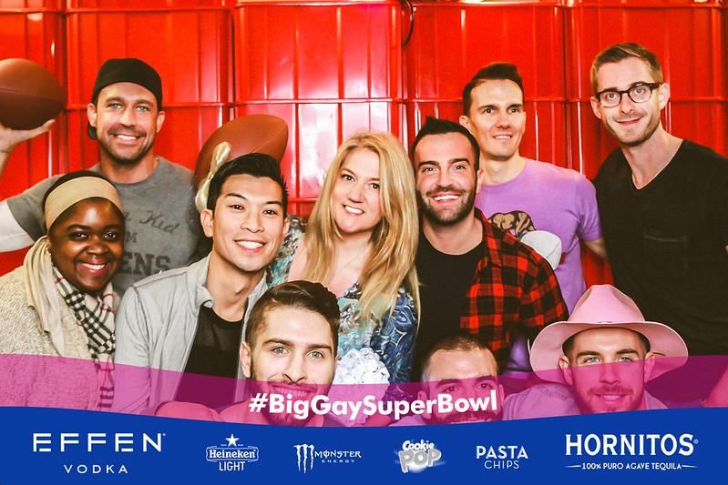 Big Gay Super Bowl Party 2017-030.jpg