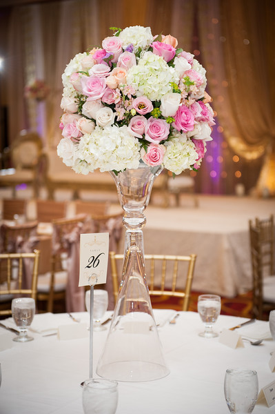 kashfia and sadiq wedding-157.jpg