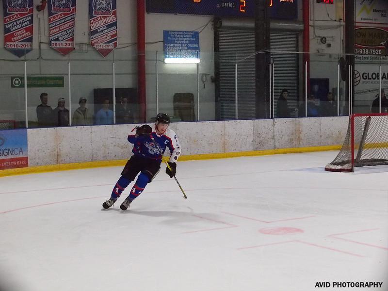 Heritage Junior Hockey League All Star Game 2018 (171).jpg