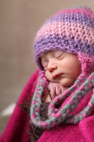 newborns-002.jpg