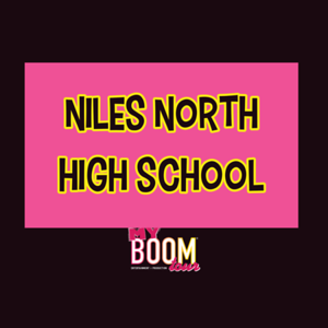 Niles North High School