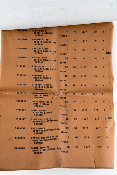 1968 Time Capsule 2020-95.jpg