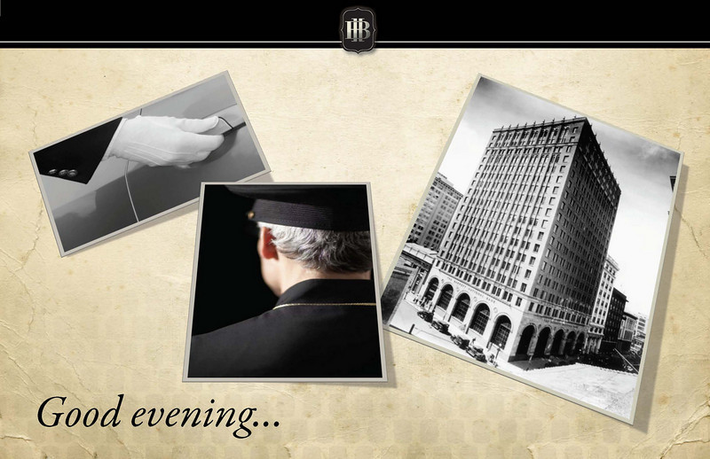Bank Hotel Concept_Page_04.jpg