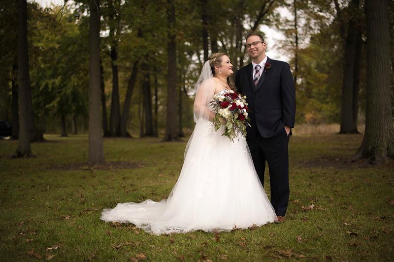 Amanda & Tyler Wedding 0022.jpg