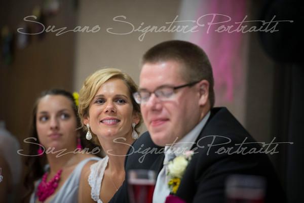 {Sipes Wedding}