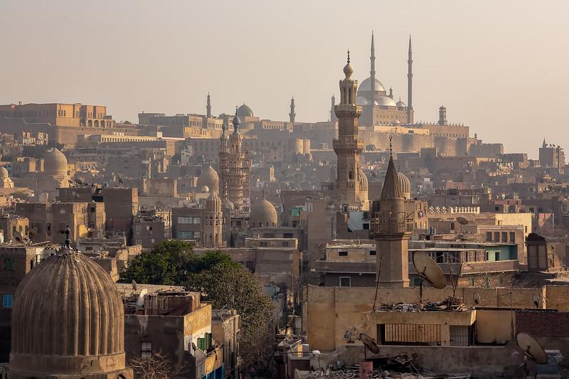 2010-03-12-Egypte-0277-Modifier-export.jpg