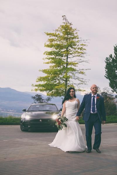 Ana & Jeff Wedding Creative Edits-11-X4.jpg