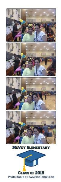 2015-6-27-76001.jpg