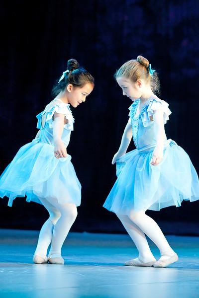 dance_052011_075.jpg
