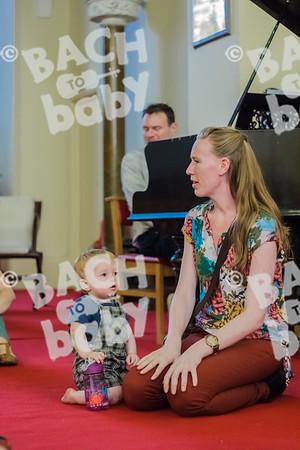 ©Bach to Baby 2017_Laura Ruiz_Islington Barnsbury_2017-06-23_25.jpg
