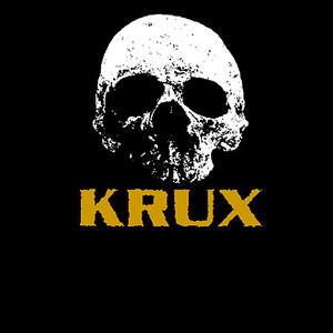KRUX – Close Up Festival 16/4 2006
