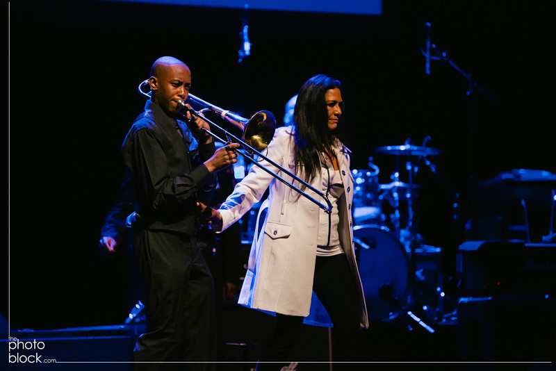 20140208_20140208_Elevate-Oakland-1st-Benefit-Concert-588_Edit_pb.JPG