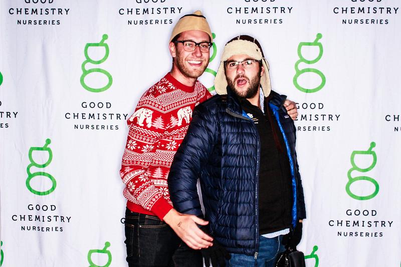 Good Chemistry Holiday Party 2019-Denver Photo Booth Rental-SocialLightPhoto.com-341.jpg