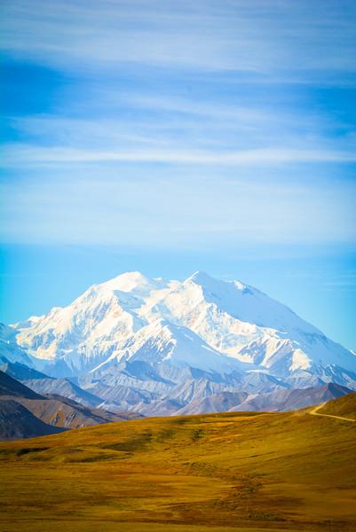 Denali-National-Park-100.jpg