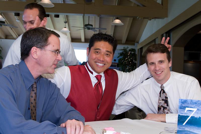 0901_Todd Erin Wedding_7853.jpg