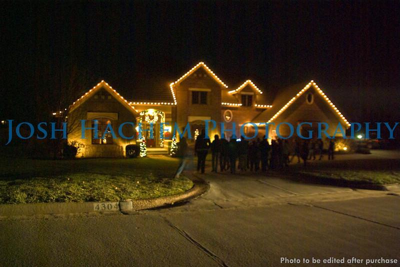 12.12.2008 KKPsi and TBS Christmas Party (3).jpg