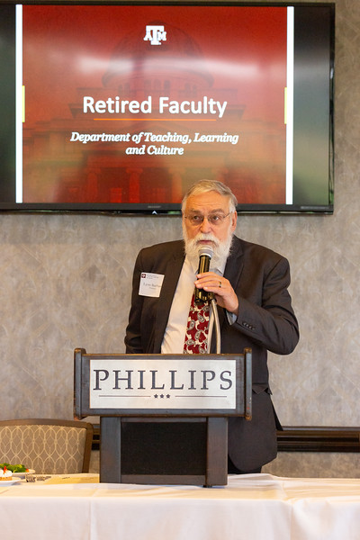 2020 TLAC Retired Faculty Lunch_0029.jpg