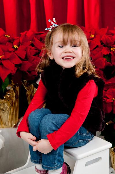 KRK with Santa 2011-310.jpg