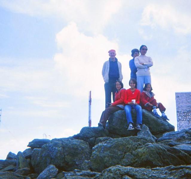 1976_Mt_Washington (13).jpg
