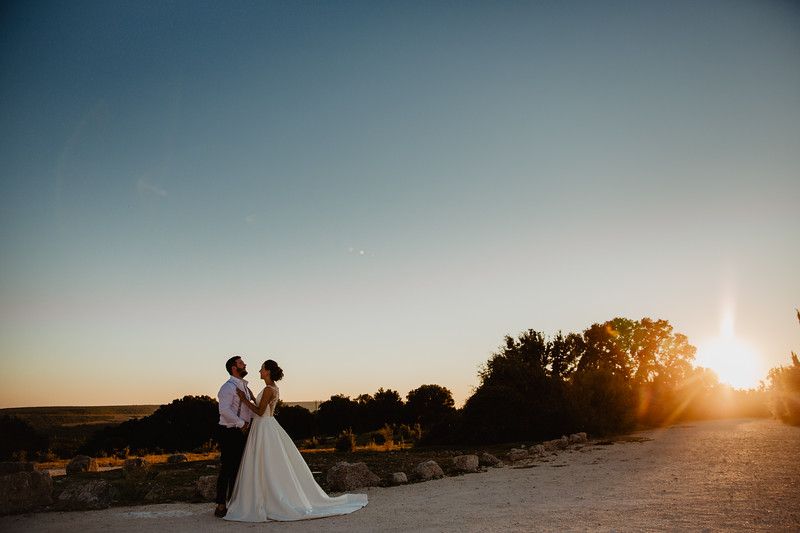 lewis-wedding-1047.jpg
