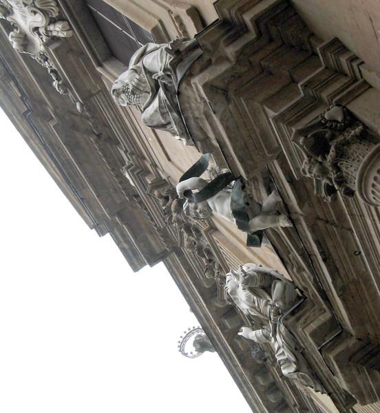 Pediment.jpg