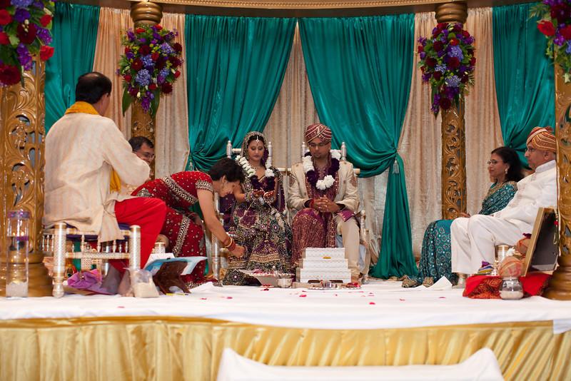 Shikha_Gaurav_Wedding-1013.jpg