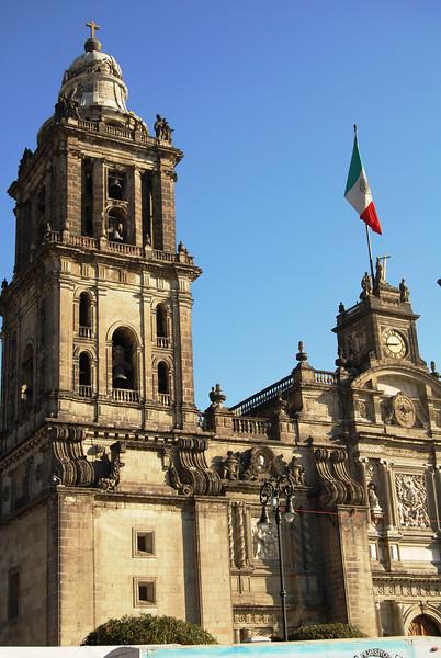 Mexico City 12-5 (10).JPG