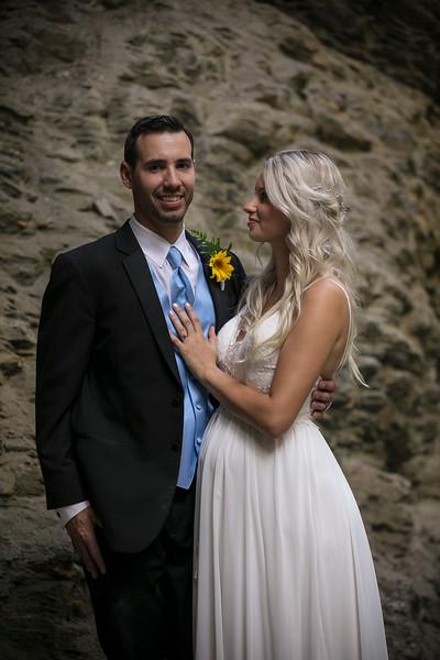 salmon-arm-wedding-photographer-highres-2836.jpg