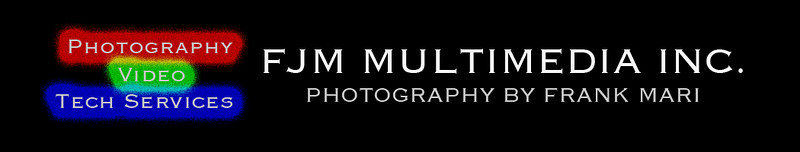 FJM logo Copperplate text no bevel design 1 20111022 banner.jpg