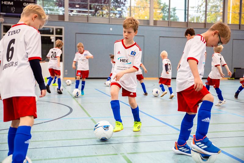 Feriencamp Pinneberg 16.10.19 - b (57).jpg
