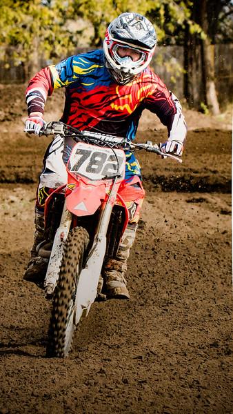 Motocross 3.jpg