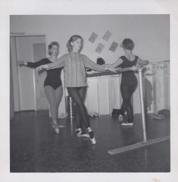 Dance_2866.jpg