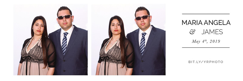 snapshot-photo-booth-malta_4.jpg