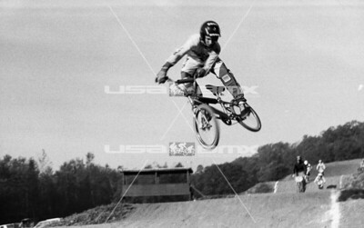 1996 - Gold Cup East - York, PA