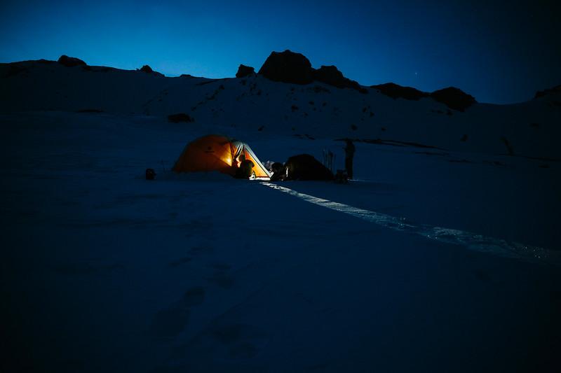 200124_Schneeschuhtour Engstligenalp_web-315.jpg