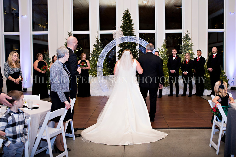 Hillary_Ferguson_Photography_Melinda+Derek_Ceremony061.jpg