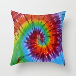 tie-dye-004-pillows.jpg