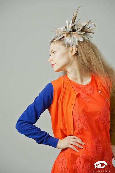 Irina Portrait w logo-1.jpg