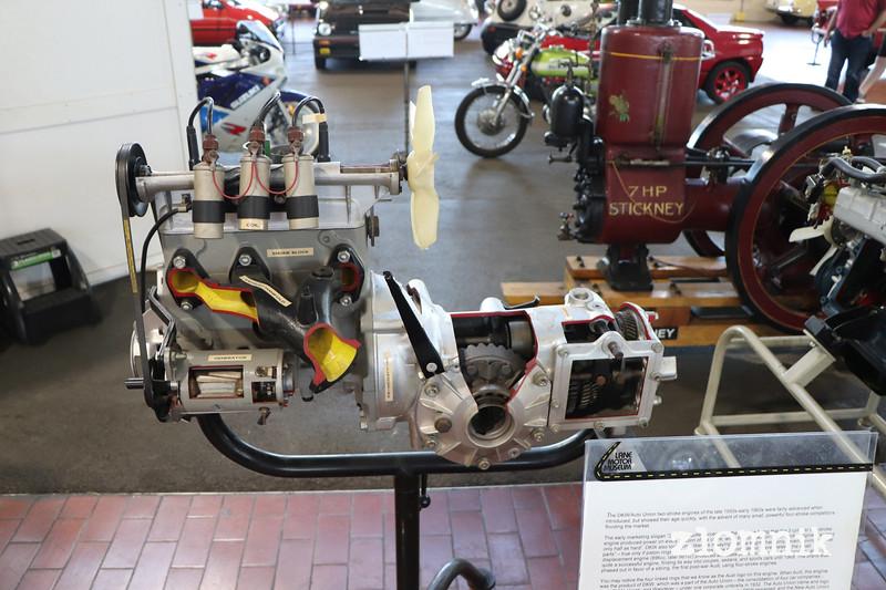 lane-motor-museum-298.JPG