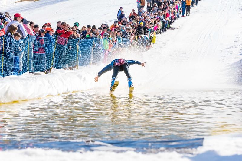 56th-Ski-Carnival-Sunday-2017_Snow-Trails_Ohio-3283.jpg