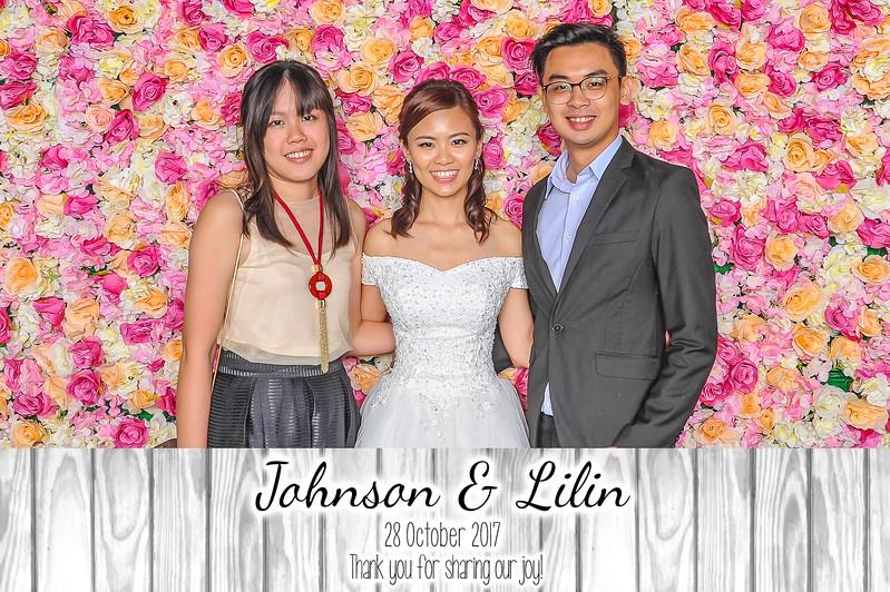 Johnson & Lilin-21.JPG