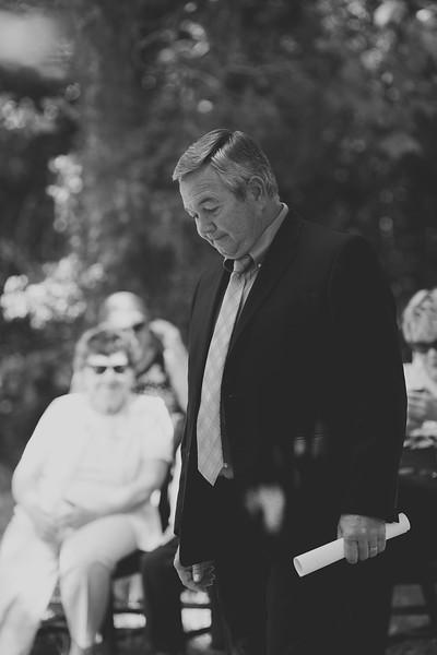cb-winder-ga-wedding-photography-0099-2.jpg