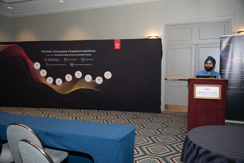 AdobeTechCommWorkshop-5.jpg
