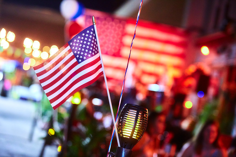 Red Square July 4 Party-XTRA-2.jpg